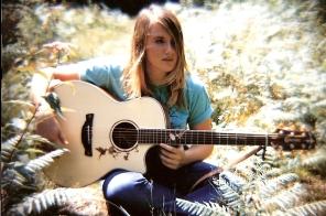 chitarra1-foto di Lorenzo Maria Colombo